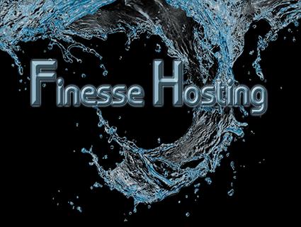 FNS Hosting